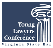 Young Lawyers Conference - Virginia State Bar