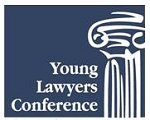 Young Lawyers Conference