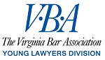 The Virginia Bar Association Young Lawyers Division