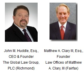 Board Reappointments (2018-2019)