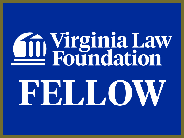 Virginia State Bar - News - Supreme Court of Virginia Seeks Comments