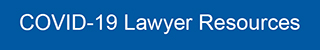 COVID-19 resources for lawyers