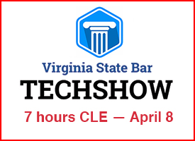 VSB TECHSHOW