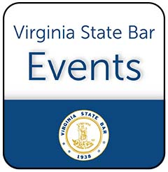 VSB events app icon