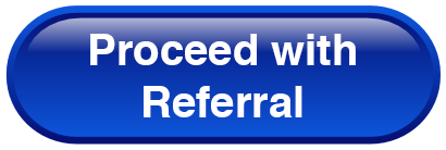 referral button